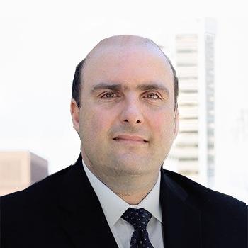 Colin Cieszynski, Chief Market Strategist