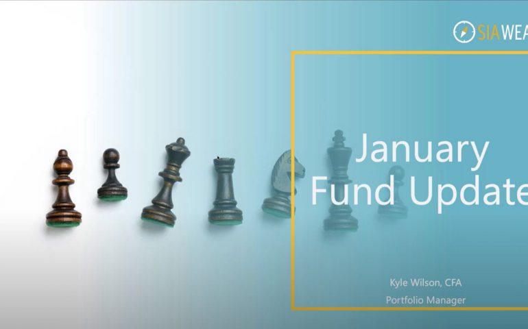Market Update Feb 2021